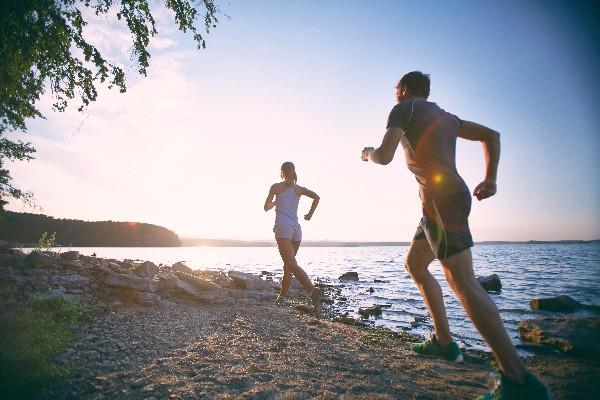 Relación entre el ejercicio físico y las relaciones sexuales